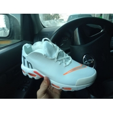 Chaussures Tn Ultra blanche