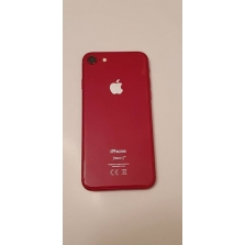 Apple iPhone 8  Rouge