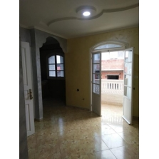 Appartement F2  Louer