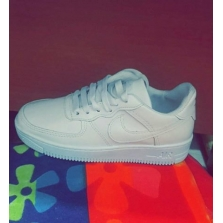Chaussures Air Force
