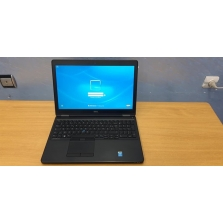Laptop Dell a Vendre