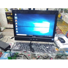 pc all in one condor i3