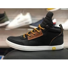 Timberland Homme 2019