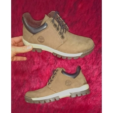 Godasses timberland pour homme