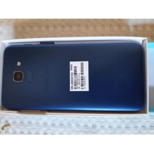 Samsung Galaxy On6  Bleu