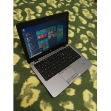 LAPTOP HP PROBOOK