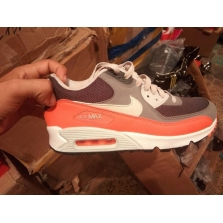 Chaussures Air Max Original