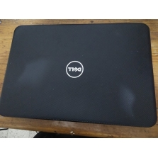 DeLL Laptop a Vendre