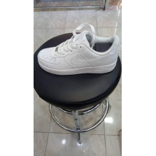 Chaussures  Homme Air Force