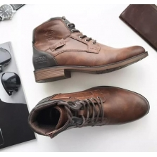 Chaussures  Homme GD