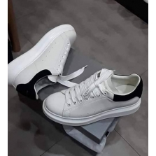 Chaussures  Alexandre Homme