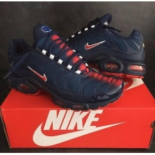 Nike Tn Homme Original