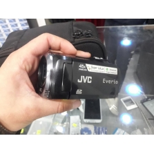 Caméra Video JVC