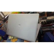 Pc Portable HP Elitebook