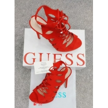 Chaussures Guess  femme