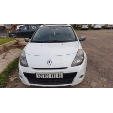 Renault Clio 3 Night and Day 2012