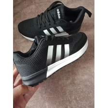Chaussettes Adidas Homme