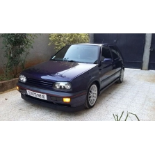 Volkswagen Golf 3  1998