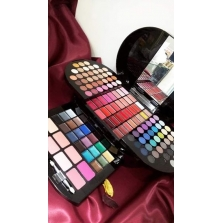 Palettes Maquillages