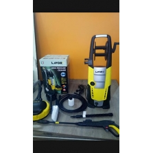 Karcher Lavor Original