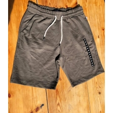 Shorts Jogging Original