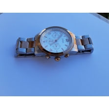 Montre GUESS Original
