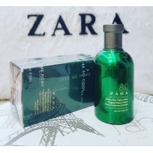 Parfums Zara  Original