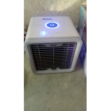 Clima air cooler  Geant