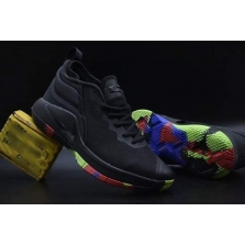 Chaussures Nike Lebron Witness  Original