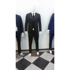 Location costume  homme