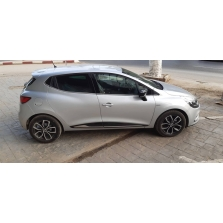Renault Clio 4 Limited 2 2019
