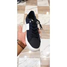 Chaussures  Lefties  Homme
