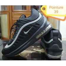 Chaussres Nike Homme