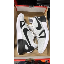 Chaussures  Homme Nike Original
