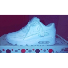 Chaussures  Homme Air max