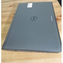 Laptop Dell latitude 3340 i3