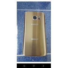 Samsung Galaxy S7 (USA)  Golden