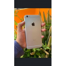 Apple iPhone 6 Plus  Golden