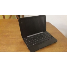 Laptop HP COMPAQ Mini