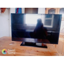 Télévision Samsung Full HD Led 32
