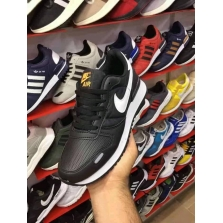 Chaussures NIKE GOOD 2019