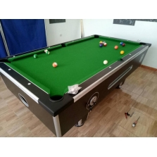 Billard Professionel