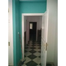 Appartement F3 a vendre