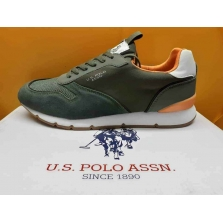 Chaussures Polo  Homme et femme