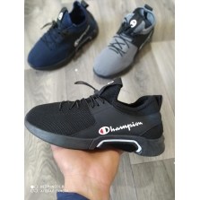Chaussures Champion homme