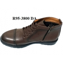 Des Chaussures homme