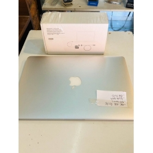 Mac book air 2015