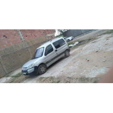 Citroen Berlingo  2003