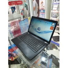Pc portable HP compac