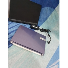 Laptop Packard Bell Mini